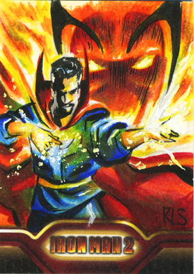 IM2 sketch card 2 by ronsalas