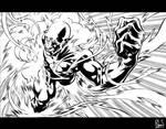 Twart - The Flash