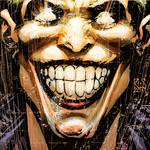 Joker - 6x6