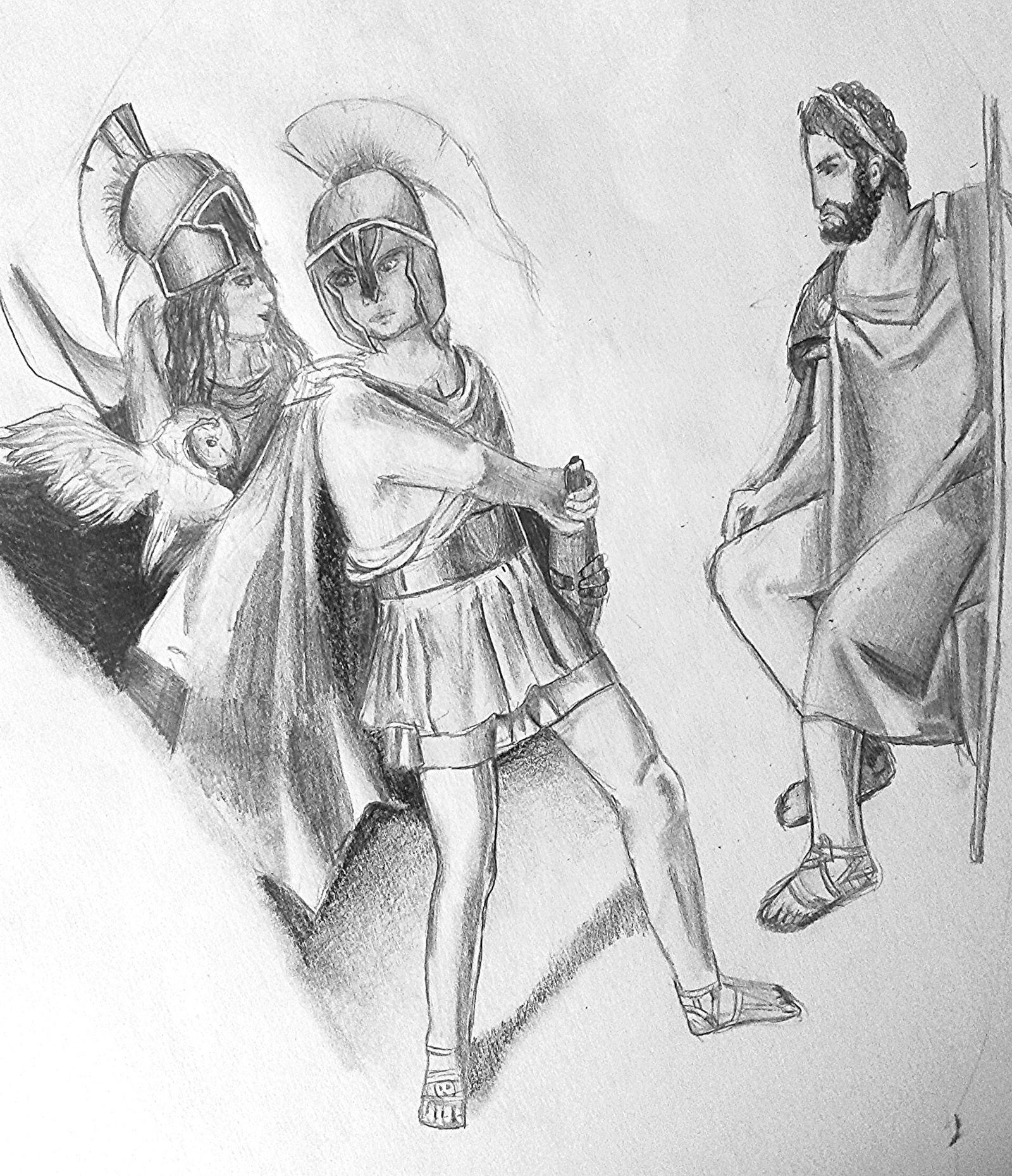 Sardar puran singh essays