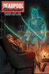 Deadpool Killustrated 3
