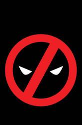 Deadpool Kills Deadpool #4