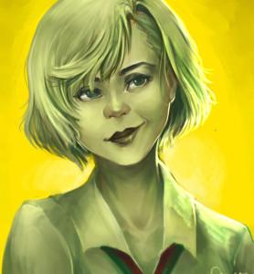 crimsonian-leviosa's Profile Picture