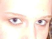 mine eyes by angelbaby88