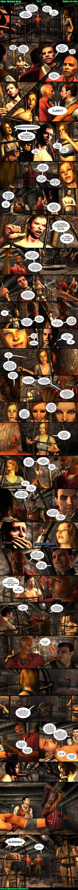 Wasteland Diaries - Page 24