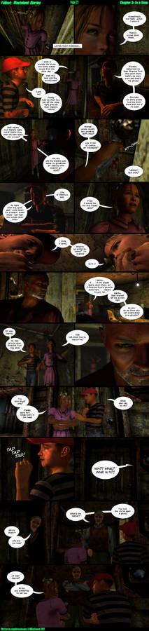Wasteland Diaries - Page 25