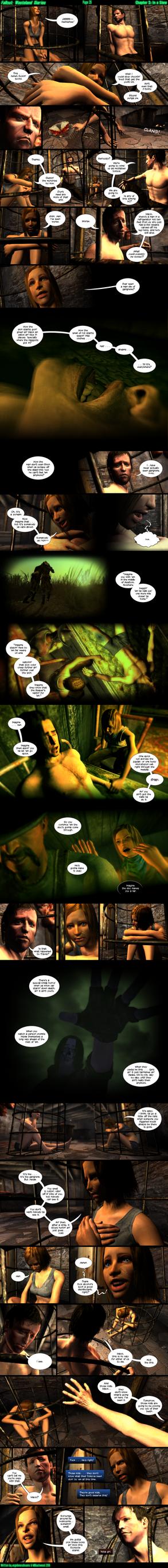 Wasteland Diaries - Page 26