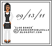 09.13.11 by Cloe-Bowie