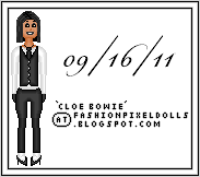09.16.11 by Cloe-Bowie