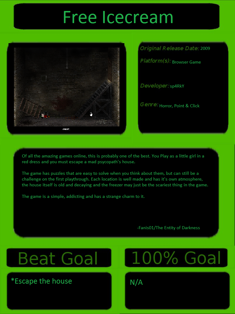 1001-games-entry by fanis01