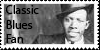 Blues-Stamp by fanis01