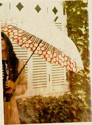 Rainy_season by yummyauri