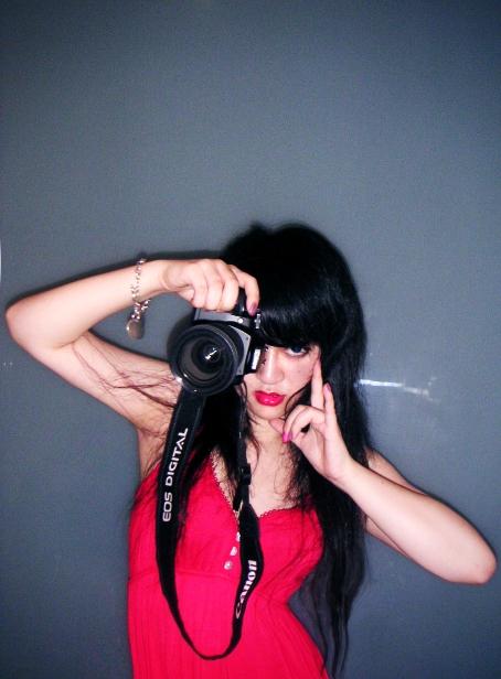 wiz my cam by yummyauri