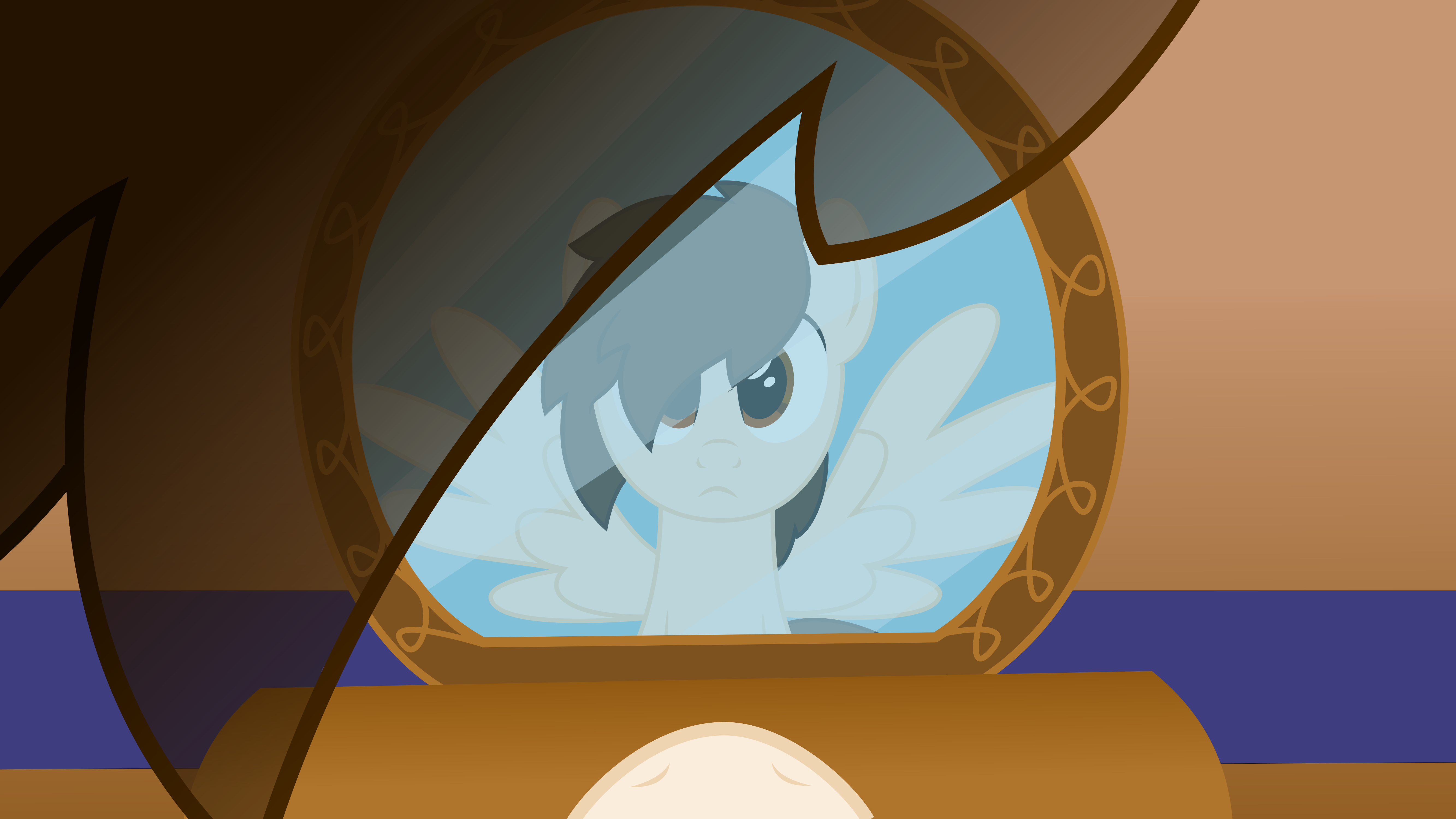 console command POV by MLP-Scribbles on DeviantArt