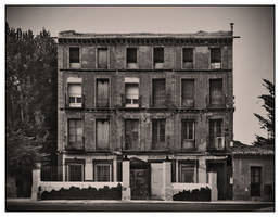 House by Buri65