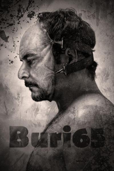 Buri65's Profile Picture