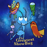 The Greatest ShowBug