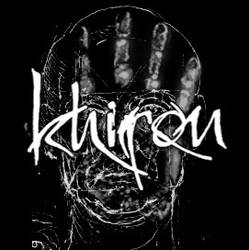 Khiron 1 by anarchynow