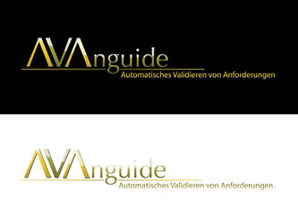 AVAnguide logo by anarchynow