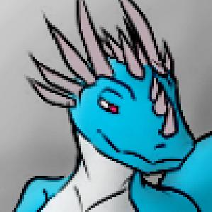 cyberdragon5's Profile Picture