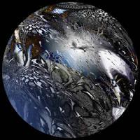 planet I by st0ckbr0ker