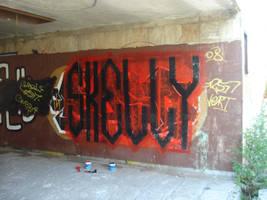 Skelly