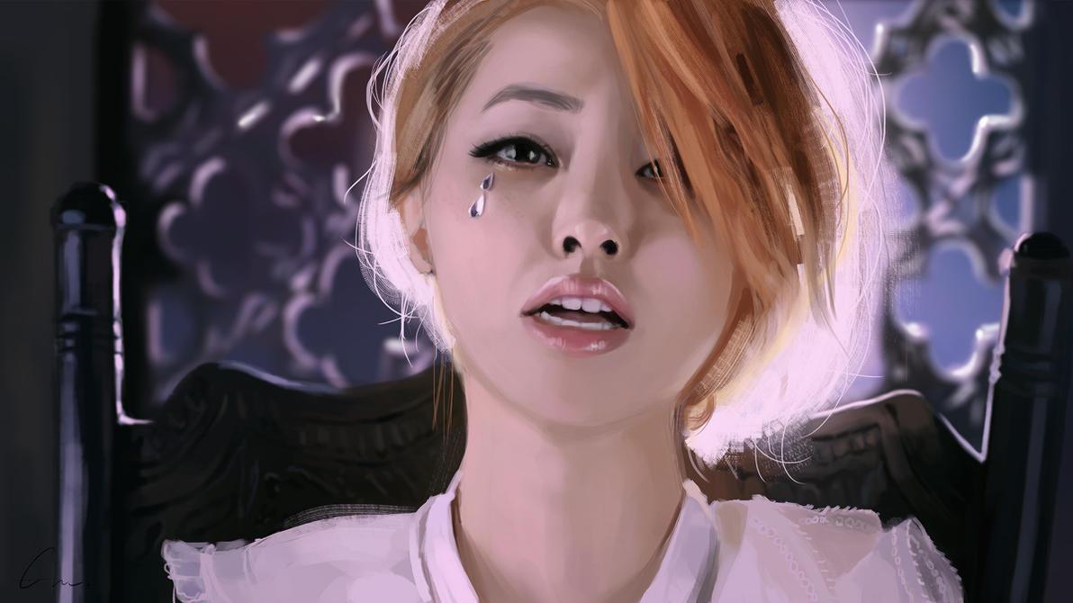 Jolin Tsai by putemphasis ... - jolin_tsai_by_e_mphasis-d8f7hx6