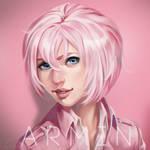 Pink Armin