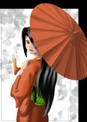 Mitayo by oranda