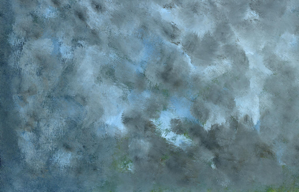 Blue Grey Texture 2 By Valorie13 On Deviantart