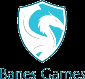 BaneWilliams's Profile Picture