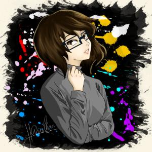 HTsukikage's Profile Picture
