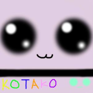 K0TAK0's Profile Picture