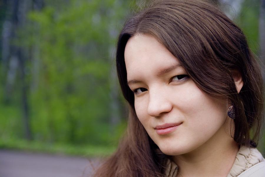 ikerizo's Profile Picture