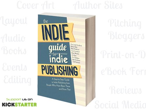 Kickstartfacebook by Nimbuschick