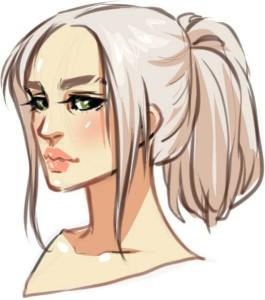lJanLotel's Profile Picture