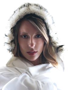 Laninjamidget's Profile Picture