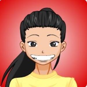 ajeeranaypinoy's Profile Picture