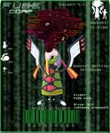 FUSE Corp. I.5: Xatarnown