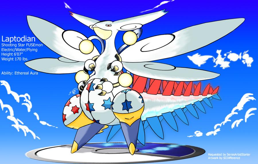 Request Fusion: Heaven