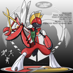 Request Fusion: Metal