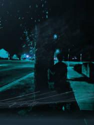 streetlight.serenade