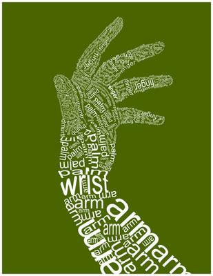 white.hand_type