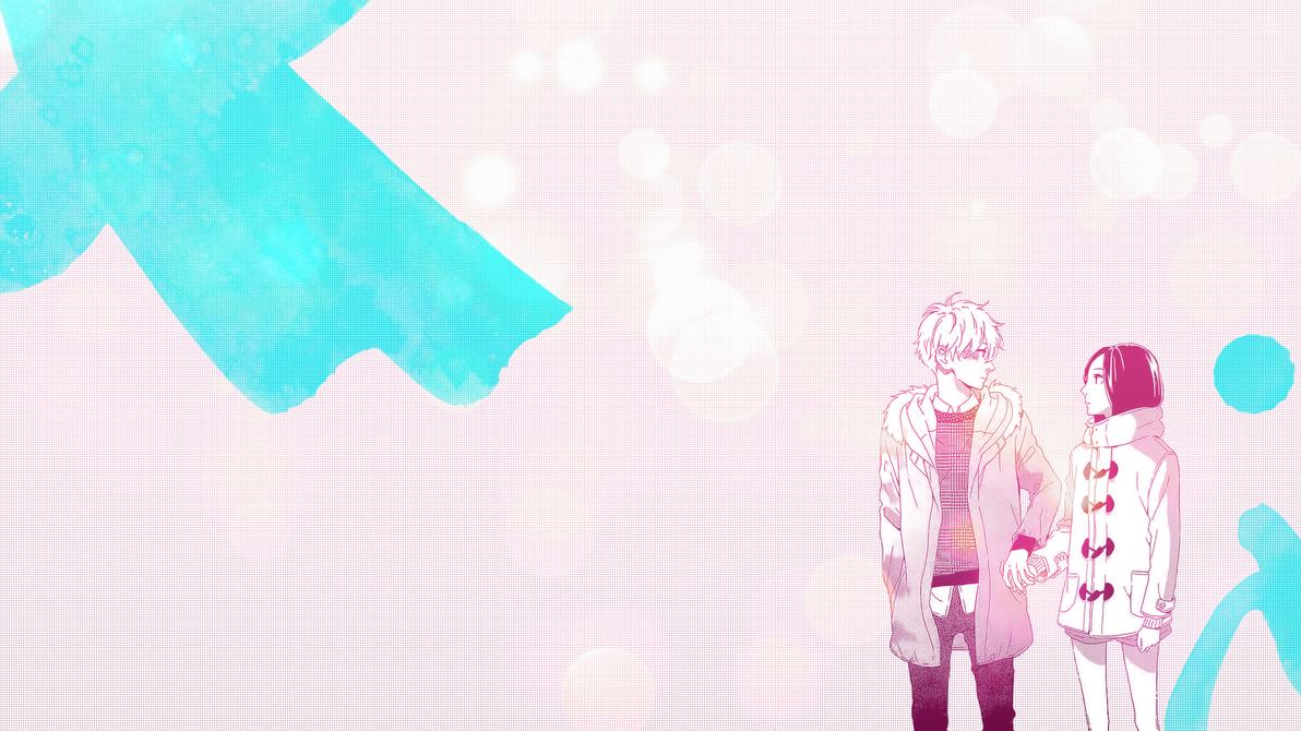 Team Mamura by Inwie