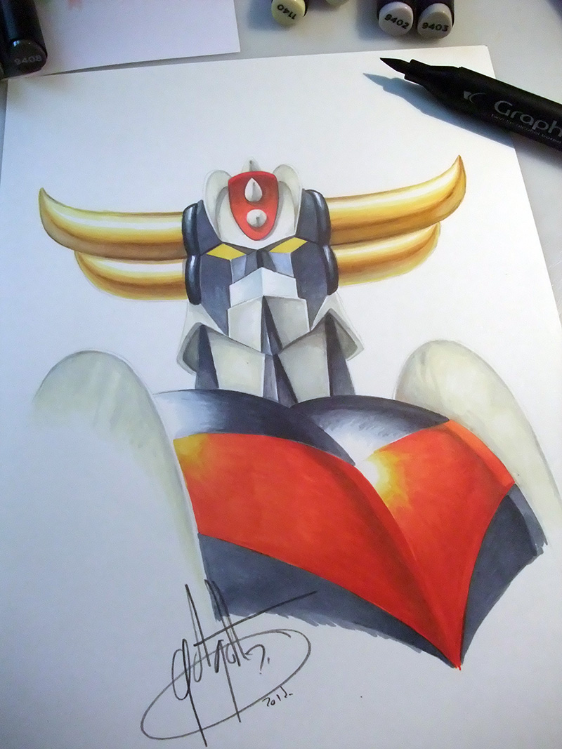 goldorak___grendizer_by_golgoth71-d94e8g