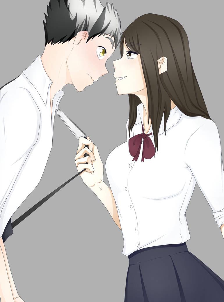 dating sadist