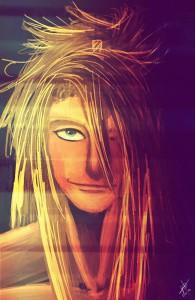 nayominisansala1999's Profile Picture