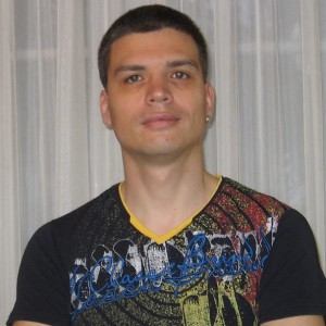 trifid79's Profile Picture