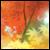 Free Autumn Avatar by RaspberryFanta