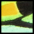 Free Butterfly Wing Avatar by RaspberryFanta